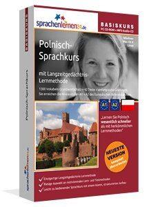 Polnisch Basis Sprachkurs